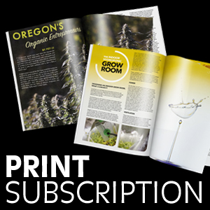 Hard / Print Copy Subscription